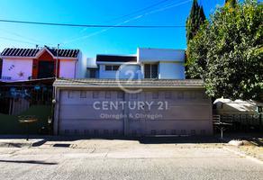 Foto de oficina en renta en san jerónimo 111 , la florida, león, guanajuato, 19351476 No. 01