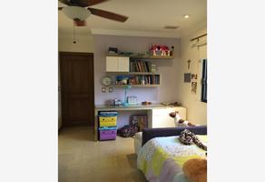 Foto de casa en venta en san jerónimo 123, colinas de san jerónimo, monterrey, nuevo león, 0 No. 01