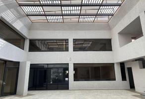 Foto de edificio en renta en san jeronimo 134, la otra banda, álvaro obregón, df / cdmx, 0 No. 01