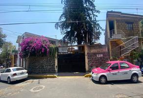 Foto de casa en venta en san jeronimo 366, el toro, la magdalena contreras, df / cdmx, 0 No. 01