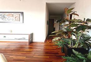 Foto de departamento en renta en san jerónimo 369, tizapan, álvaro obregón, df / cdmx, 0 No. 01