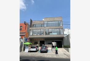 Foto de edificio en venta en san jeronimo 915, san jerónimo lídice, la magdalena contreras, df / cdmx, 9270615 No. 01