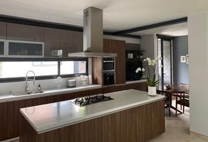 Foto de casa en venta en  , san jerónimo aculco, álvaro obregón, df / cdmx, 0 No. 01