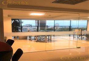 Foto de oficina en renta en  , san jerónimo aculco, la magdalena contreras, df / cdmx, 0 No. 01