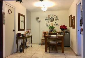 Foto de casa en venta en san jerónimo boqueron 15, el vergel fase i, querétaro, querétaro, 11111152 No. 01