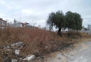 Foto de terreno habitacional en venta en  , san jerónimo caleras, puebla, puebla, 18445669 No. 01
