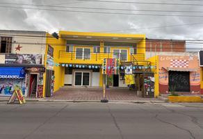 Foto de local en renta en  , san jerónimo caleras, puebla, puebla, 0 No. 01