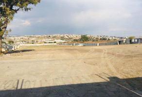 Foto de terreno habitacional en renta en  , san jerónimo caleras, puebla, puebla, 0 No. 01