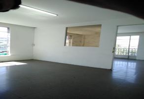 Foto de oficina en renta en san jeronimo , centro (área 1), cuauhtémoc, df / cdmx, 0 No. 01