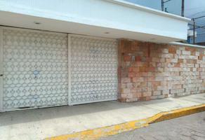 Foto de casa en renta en  , san jerónimo chicahualco, metepec, méxico, 18554156 No. 01
