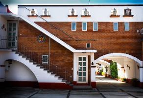Casas en renta en san jer nimo chicahualco metepec m xico for Alquiler de casas en san jeronimo sevilla