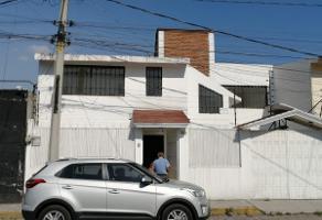 Foto de casa en renta en san jerónimo chicahualco , san jerónimo chicahualco, metepec, méxico, 0 No. 01