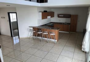 Foto de casa en renta en san jerónimo , colinas del saltito, durango, durango, 19603927 No. 01