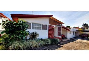 Foto de casa en condominio en venta en  , san antón, cuernavaca, morelos, 18102489 No. 01