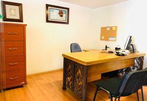 Foto de oficina en renta en san jerónimo , el toro, la magdalena contreras, df / cdmx, 16353922 No. 01