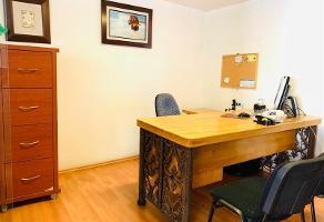 Foto de oficina en renta en san jerónimo , el toro, la magdalena contreras, df / cdmx, 0 No. 01