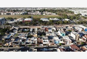Foto de terreno habitacional en venta en  , san jerónimo i, león, guanajuato, 11450090 No. 01