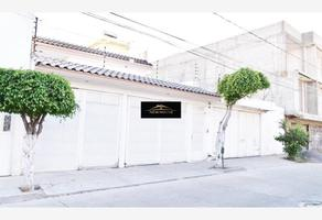 Foto de casa en venta en  , san jerónimo i, león, guanajuato, 13252777 No. 01