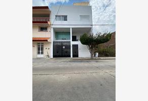 Foto de casa en venta en  , san jerónimo i, león, guanajuato, 16105662 No. 01