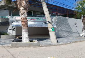 Foto de local en renta en  , san jerónimo i, león, guanajuato, 0 No. 01