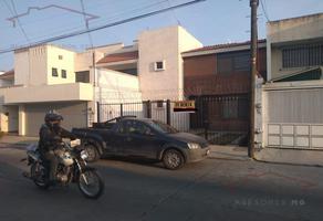 Foto de casa en renta en  , san jerónimo ii, león, guanajuato, 11099615 No. 01