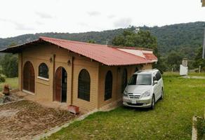 Foto de terreno habitacional en venta en  , san jerónimo ii, león, guanajuato, 0 No. 01