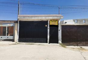 Foto de casa en venta en san jerónimo , las pintas, el salto, jalisco, 0 No. 01
