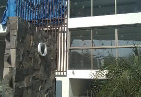 Foto de oficina en venta en  , san jerónimo lídice, la magdalena contreras, df / cdmx, 14203106 No. 01