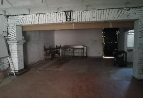 Foto de local en renta en  , san jerónimo lídice, la magdalena contreras, df / cdmx, 15535277 No. 01