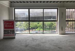 Foto de oficina en venta en  , san jerónimo lídice, la magdalena contreras, df / cdmx, 0 No. 01