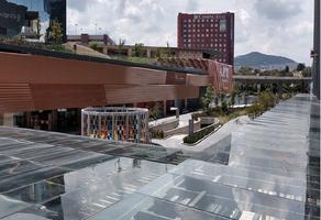 Foto de terreno habitacional en venta en  , san jerónimo lídice, la magdalena contreras, df / cdmx, 16698620 No. 01