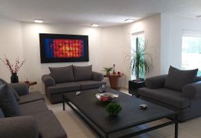Foto de casa en venta en  , san jerónimo lídice, la magdalena contreras, df / cdmx, 17205261 No. 02