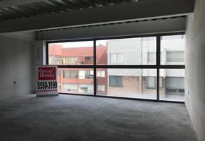 Foto de oficina en venta en  , san jerónimo lídice, la magdalena contreras, df / cdmx, 17370453 No. 01