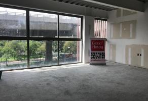 Foto de oficina en venta en  , san jerónimo lídice, la magdalena contreras, df / cdmx, 17370462 No. 01