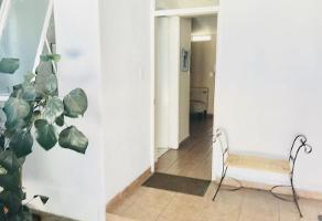 Foto de oficina en renta en  , san jerónimo lídice, la magdalena contreras, df / cdmx, 17399962 No. 01