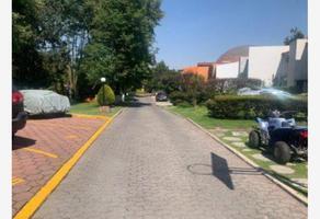 Foto de casa en renta en  , san jerónimo lídice, la magdalena contreras, df / cdmx, 0 No. 02