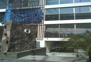 Foto de oficina en venta en  , san jerónimo lídice, la magdalena contreras, df / cdmx, 18472169 No. 01