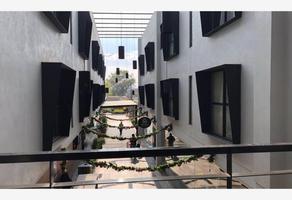 Foto de departamento en renta en  , san jerónimo lídice, la magdalena contreras, df / cdmx, 0 No. 01