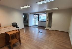 Foto de oficina en renta en  , san jerónimo lídice, la magdalena contreras, df / cdmx, 0 No. 01