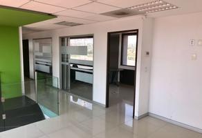 Foto de oficina en venta en  , san jerónimo lídice, la magdalena contreras, df / cdmx, 22010790 No. 01