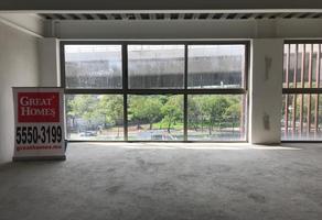 Foto de oficina en venta en  , san jerónimo lídice, la magdalena contreras, df / cdmx, 7750461 No. 01