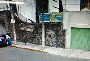 Foto de terreno habitacional en venta en  , san jerónimo lídice, la magdalena contreras, df / cdmx, 9901355 No. 01