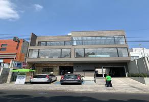 Foto de edificio en venta en san jerónimo lídice , san jerónimo lídice, la magdalena contreras, df / cdmx, 17577997 No. 01