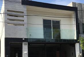 Foto de casa en venta en  , san jerónimo, monterrey, nuevo león, 10010507 No. 01