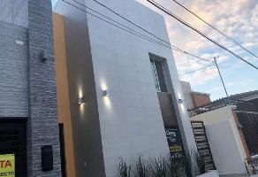 Foto de casa en venta en  , san jerónimo, monterrey, nuevo león, 10201236 No. 01