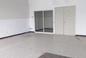 Foto de local en renta en  , san jerónimo, monterrey, nuevo león, 10952616 No. 01
