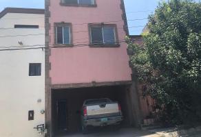 Foto de casa en renta en  , san jerónimo, monterrey, nuevo león, 11691692 No. 01