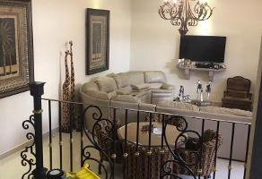 Foto de casa en venta en  , san jerónimo, monterrey, nuevo león, 11929392 No. 03
