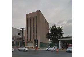 Foto de edificio en venta en  , san jerónimo, monterrey, nuevo león, 0 No. 01