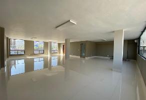 Foto de oficina en renta en  , san jerónimo, monterrey, nuevo león, 13831435 No. 01